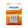 Philips Battery AAA R03L4B/97