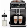 Philips SM7580/00 Saeco  Coffee Maker Espresso machine