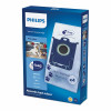Philips FC8023/04 Disposable Dust Bag